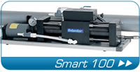 Smart 100 Watermaker by Schenker